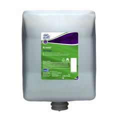 SCJ09104 - SC Johnson ProfessionalHeritage Hand Cleaner Light Grey 4 Liter