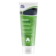 SCJKKU250ML - SC Johnson ProfessionalKresto Kolor Ultra Hand Cleanser