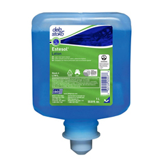 SCJLTW1L - SC Johnson Professional - Estesol Lotion