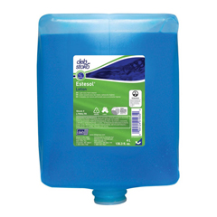 SCJPUW4LTR - SC Johnson Professional - Estesol Lotion