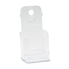 DEF78601 - deflect-o® DocuHolder® for Countertop or Wall Mount Use