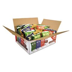 DFD12592 - Kettle® Brand Potato Chips