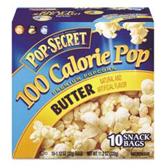 DFD27182 - Pop Secret® Microwave Popcorn