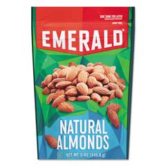 DFD33364 - Emerald® Snack Nuts