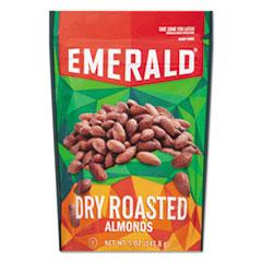 DFD33664 - Diamond Foods Emerald® Dry Roasted Almonds