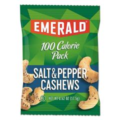 DFD33725 - Emerald® 100 Calorie Pack Nuts