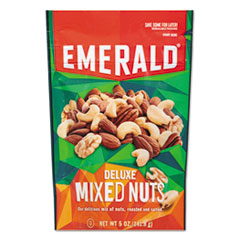 DFD53664 - Diamond Foods Emerald® Mixed Nuts