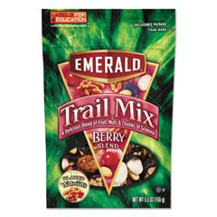 DFD88434 - Emerald® Trail Mix