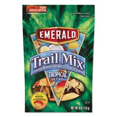 DFD88834 - Emerald® Trail Mix
