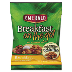 DFD88917 - Emerald® Trail Mix