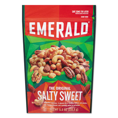 DFD93064 - Emerald® Snack Nuts