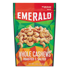 DFD93364 - Diamond Foods Emerald® Snack Nuts