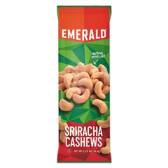 DFD93917 - Emerald® Snack Nuts