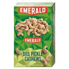 DFD94117 - Emerald® Snack Nuts