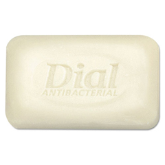 DIA00098 - Dial® Deodorant Bar