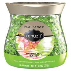 DIA02222CT - Renuzit® Pearl Scents Odor Neutralizer