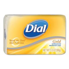DIA02401 - Dial® Deodorant Bar