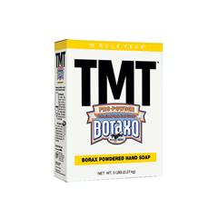 DPR02561EA - Boraxo® TMT® Powdered Hand Soap