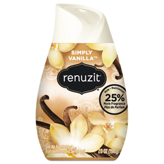 DIA03661 - Renuzit® Adjustables Air Freshener