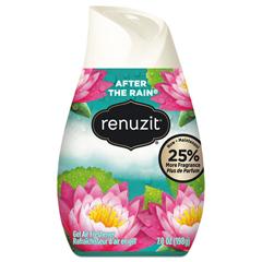 DIA03663CT - Renuzit® Adjustables Air Freshener