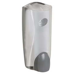 DIA03920CT - Dial® Professional The Dial Dispenser