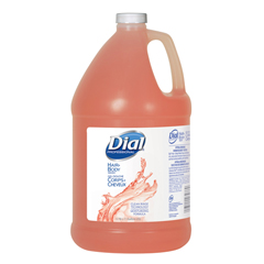 DIA03986 - Dial® Hair + Body Wash
