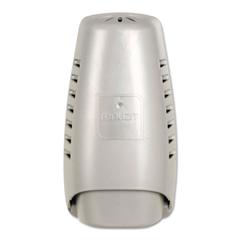 DIA04395CT - Renuzit® Wall Mount Air Freshener Dispenser