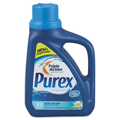 DIA04789 - Purex® Ultra Liquid HE Detergent