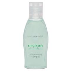 DIA06026 - Dial® Amenities Restore Conditioning Shampoo