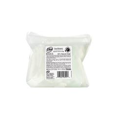 DIA06045 - Basics Liquid Soap