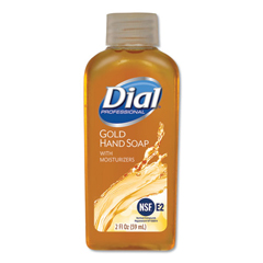 DIA06059 - Dial® Gold Antimicrobial Liquid Soap