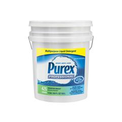 DIA06354 - Purex® Ultra Concentrated Liquid Laundry Detergent