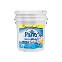 DIA06355 - Purex® Ultra Dry Detergent Powder