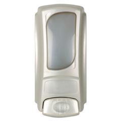 DIA15046EA - Dial® Professional Eco-Smart® Flex Dispenser
