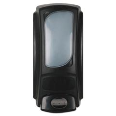 DIA15054EA - Dial® Professional Eco-Smart® Flex Dispenser
