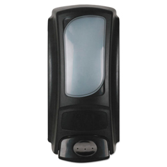 DIA15055CT - Dial® Professional Eco-Smart® Flex Dispenser