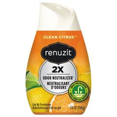 DIA35000CT - Renuzit® Adjustables Air Freshener