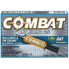 DIA97306 - Combat® Source Kill MAX Ant Killing Gel