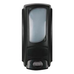 DIA98592CT - Dial® Eco-Smart® Amenity Dispenser