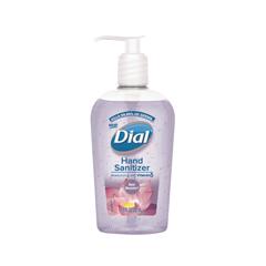 DIA99681 - Dial® Scented Antibacterial Hand Sanitizer