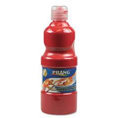 DIX10701 - Prang® Washable Paint