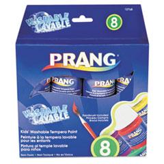 DIX10768 - Prang® Washable Paint