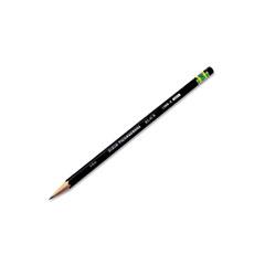 DIX13953 - Dixon® Ticonderoga® Woodcase Pencil