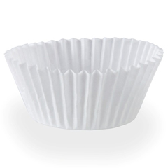 DIX15CX - Paper Fluted Baking Cup