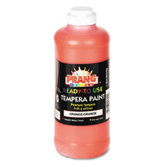 DIX21602 - Prang® Ready-to-Use Tempera Paint