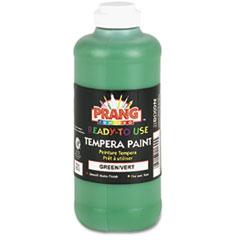 DIX21604 - Prang® Ready-to-Use Tempera Paint