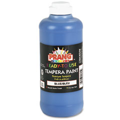 DIX21605 - Prang® Ready-to-Use Tempera Paint
