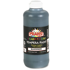 DIX21608 - Prang® Ready-to-Use Tempera Paint