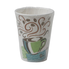 DIX5338CDWR - PerfecTouch™ Hot Cups