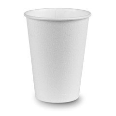 DIX5342W - PerfecTouch™ Hot Cups